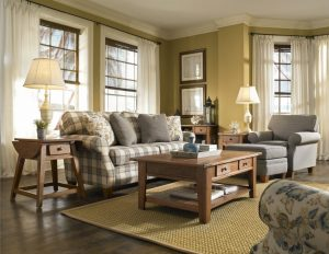 Charming Luxury Country Living Room Furniture Sets Country Living Room Furniture Sets  On Furniture With Living Room Country Living Rooms 1046×808 Part 2